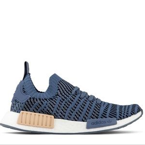 adidas Shoes - Adidas NMD R1 Primeknit Running Shoes
